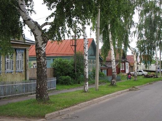 О проекте закона на запрет использования жилых помещений в качестве гостиниц